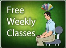 Meditation-Free-Weekly-Classes01