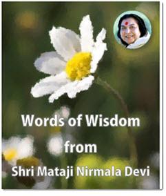 Words of Wisdom_sm1