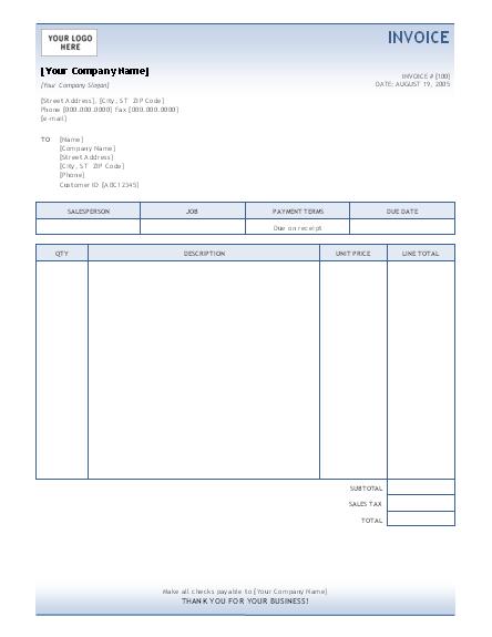 microsoft works resume business plan notebook