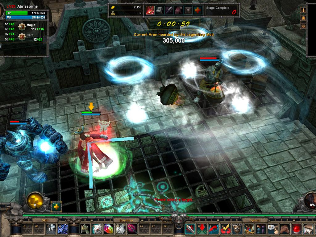 Avalon Heroes Free MOBA Game Cheats Amp Review