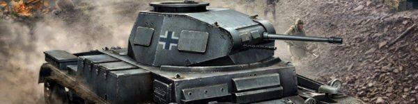 world of tanks generals 1