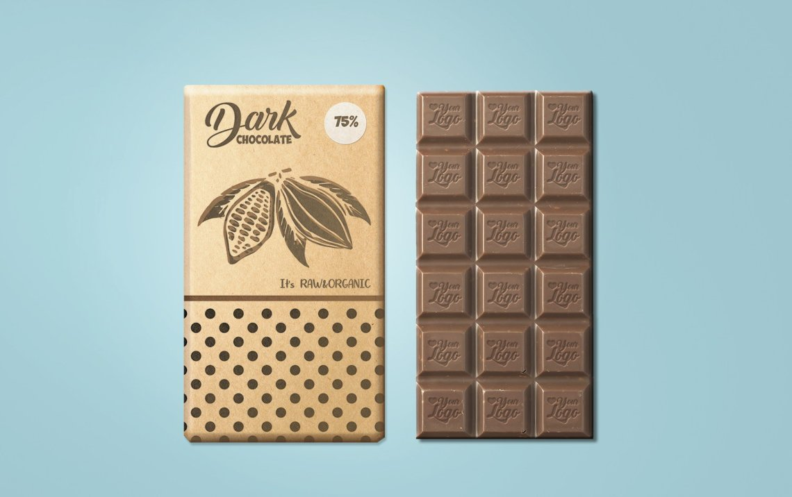 Download free-chocolate-packaging-mockup-psd-01 - Best Free Mockups
