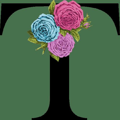 Create Wedding Card Online