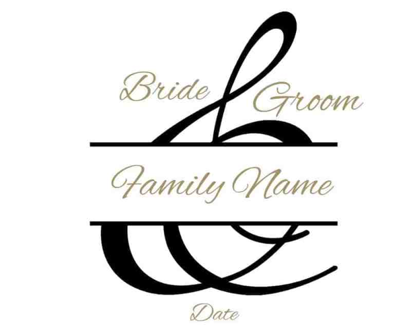Design Your Own Wedding Dress Game Online Free Invitationsjdi Org