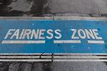 fairness_zone