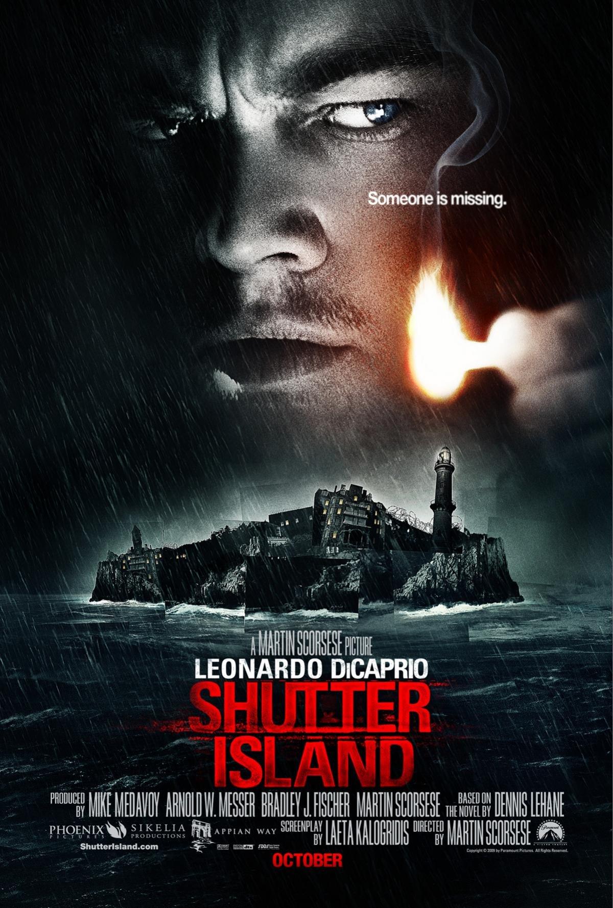 https://i2.wp.com/www.freemovieposters.net/posters/shutter_island_2010_3225_poster.jpg