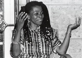 PETITION - President Obama: Remove Assata Shakur from the