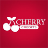 Cherry Credit 5000CC