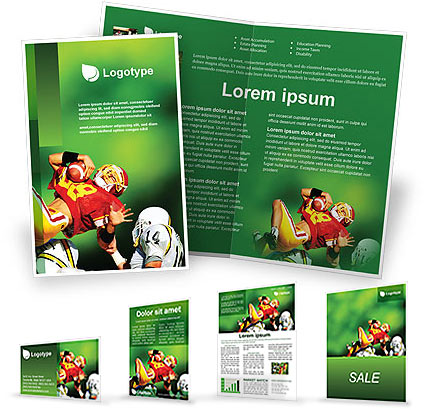 Super Scribus 01 : réaliser une brochure A4 en PDF   Freenambule DN99