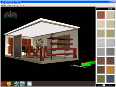home design software 31 Home Design Free