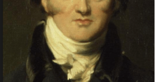 Lord Canning Biography