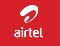 Airtel offers 15 GB 4G data at the price of 1GB through my Airtel app
