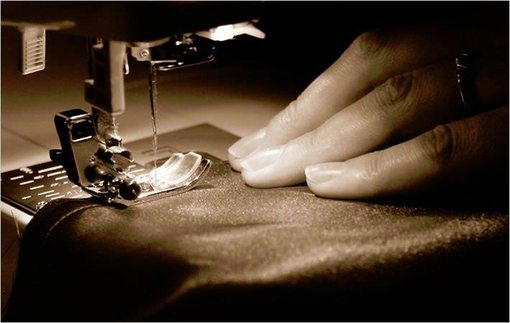 Fixed Term Employment introduced for Apparel Manufacturing Sector