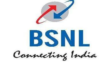 BSNL Ditching Physical Documents and Accepting e-KYC for New Connections