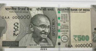 PM Modi Bans 500 and 1000 Rupee Notes
