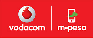 Vodafone M-Pesa Users Allowed to Withdraw Cash from outlets like Big Bazar