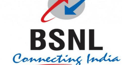 BSNL partners Tata Communications to set up 44 million Wi-Fi hotspots abroad