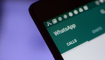 WhatsApp users of IOS platform now able to enjoy the features of Queue messaging and higher sized image uploads