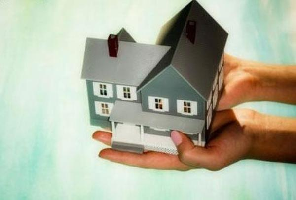 Your Credit Score Will Impact Your Home Loan EMI Cost
