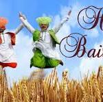Vaisakhi or Baisakhi Festival History Importance Celebration