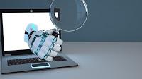 Full Stack Automation - Selenium Webdriver