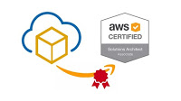 AWS Certified Solutions Architect Foundations Updated