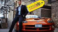 Replace Your Job with High-Ticket Easy1Up Sales Training