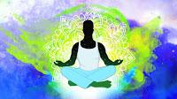 Stress Management Through Mindfulness, Yoga, and Meditation