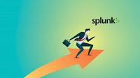 All About Splunk Basics - 2020