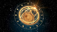 Astrology Professional Quick-Starter Complete - Part 1