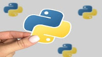 Python For Those Absolute Beginners Who Never Programmed
