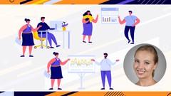 Becoming an Agile Coach | Mindset, Frameworks, Tools, Skills