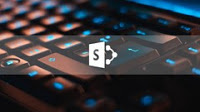 SharePoint Online - Fundamental Introduction for beginners
