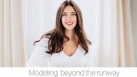 Modeling: Beyond the Runway