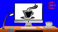 Complete Java Bootcamp! Swing, JavaFX, PostgreSQL, JDBC, JSP