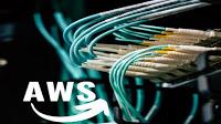 AWS Certified Big Data Specialty Exam 2020