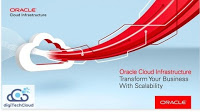 1Z0-997 : Oracle Cloud Infrastructure Architect Professional