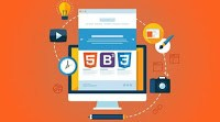 A Practical Guide To Learn Web Development From Scratch