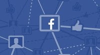 How To Analyze Your Market With Facebook Audience Insights