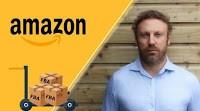 Amazon FBA Course 2020 - Expert Blueprint to Dominate Amazon
