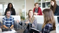 Workplace Communication: Effectively Deliver Criticism