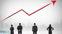 SMstudy®Corporate Sales Associate Certification Course