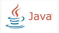 The Complete Java Programmer: From Scratch to Advanced