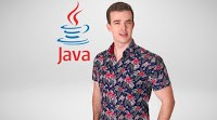 Java from Zero to First Job: Part 1