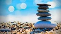Diploma in Meditation|Meditation for Beginner to Advanced