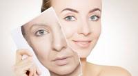 Secrets Of Reverse Aging & Longevity