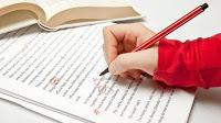 Editing & Copywriting Skills