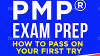 PMP® PRACTICE EXAMS/PMP EXAM PREP Based on PMBOK 6th Edition