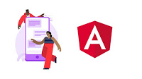 The Complete Angular 9+ Course for Beginners (Step by Step)