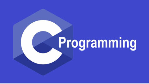 Learn C Programming Concepts